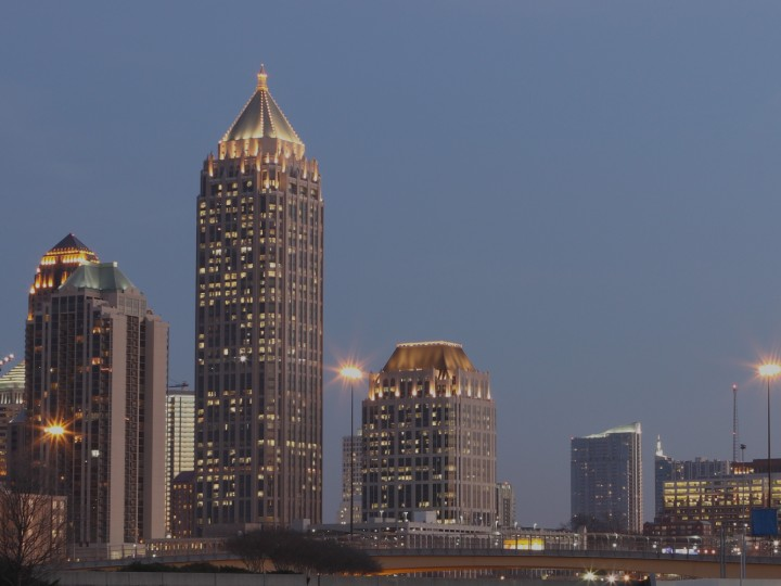 C3 Atlanta