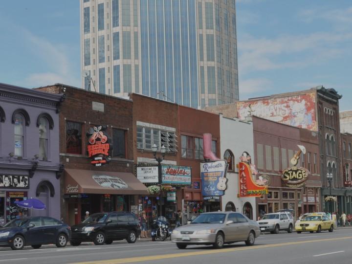C3 Nashville