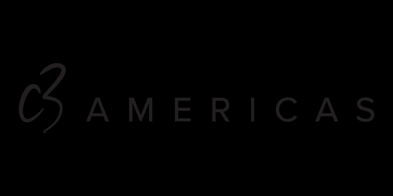 C3 Americas