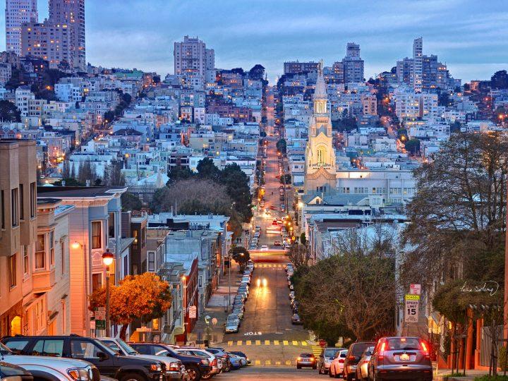 C3 VIVE | San Francisco
