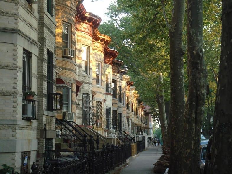 C3 NYC | Bushwick