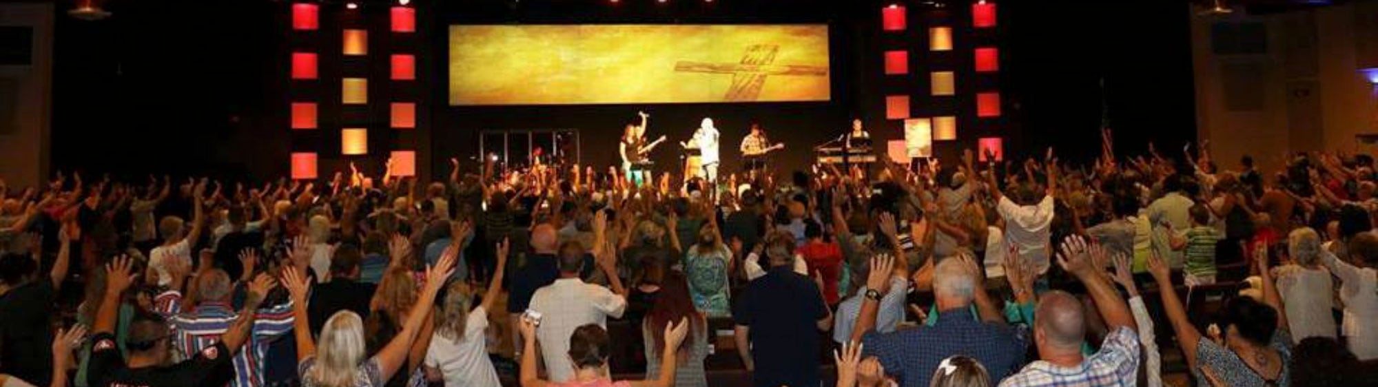DP City Church C3