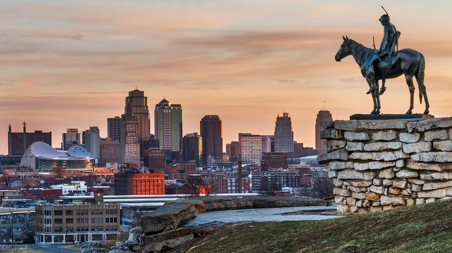 C3 Kansas City