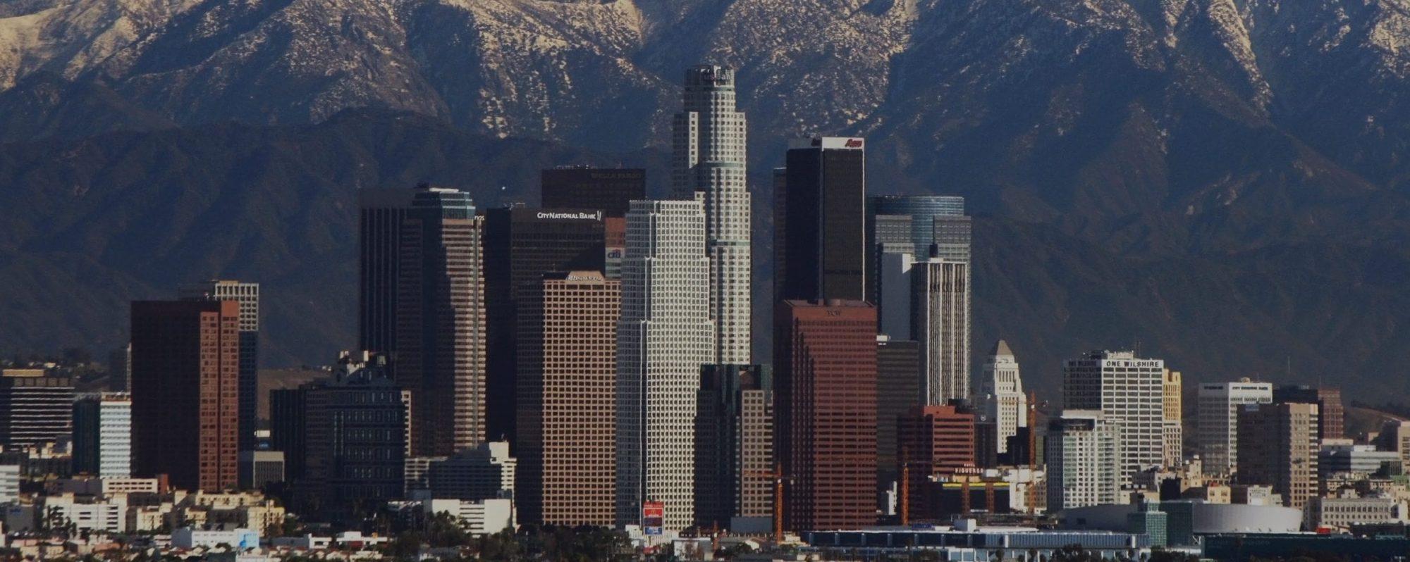 C3 Los Angeles | Sherman Oaks