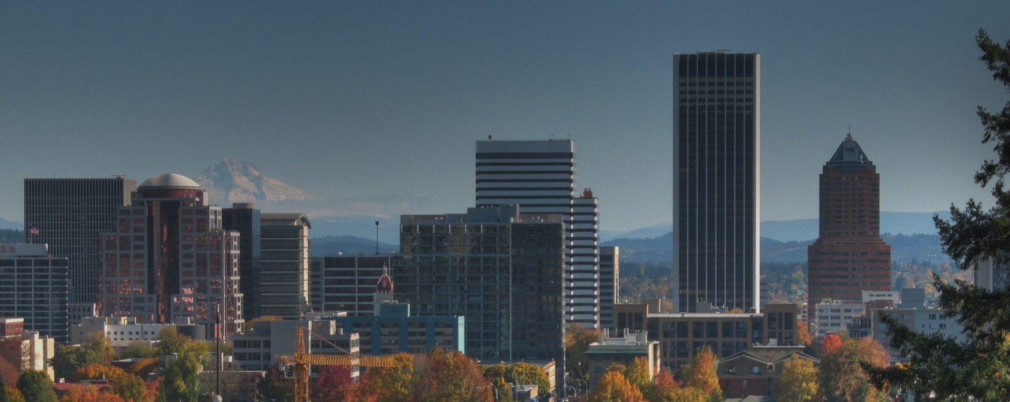 C3 Portland | Newberg