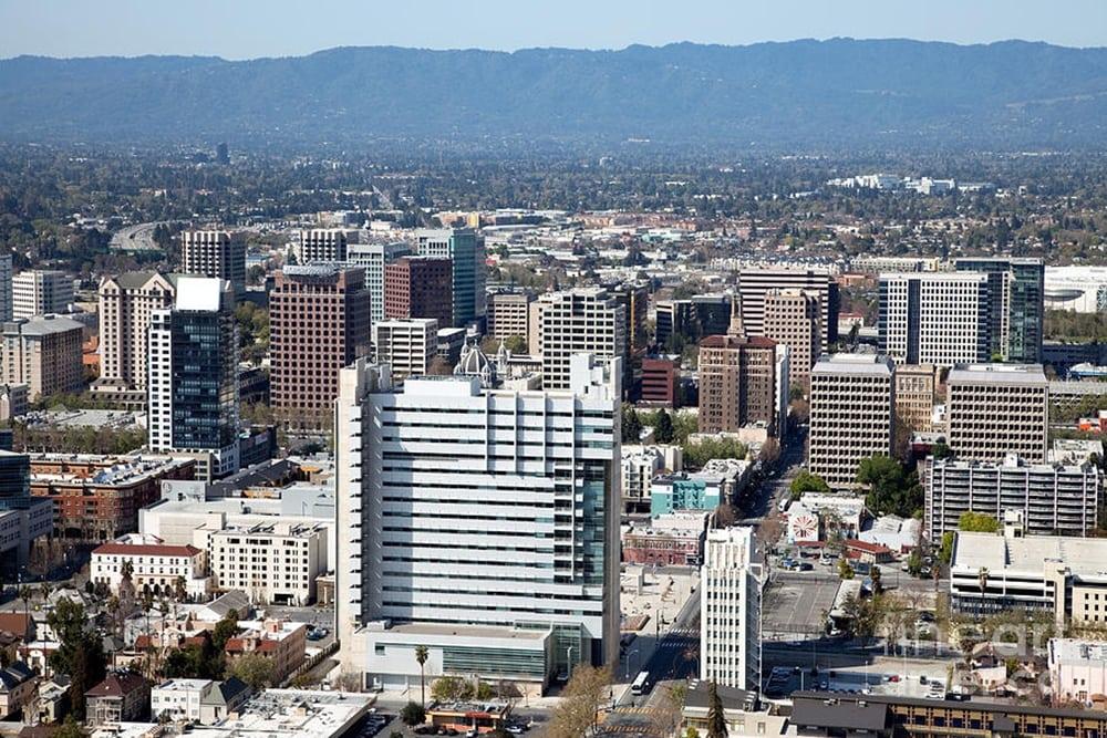 C3 VIVE | San Jose